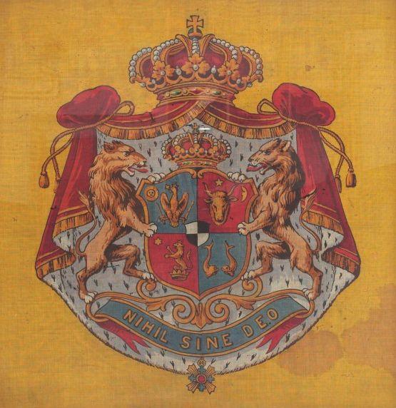 Franta monarhie constitutionala